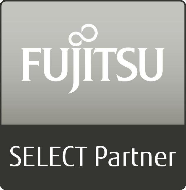 Fujitsu_SELECT Partner_Web